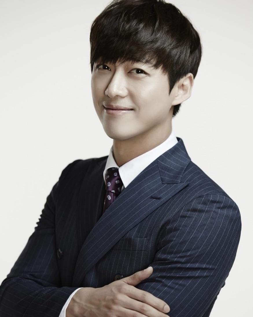 Нам Гун Мин: актер, подаривший корейскому кинематографу лучшие юмористические роли