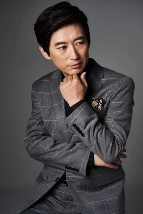 Ким Вон Хэ: актер умеющий превращать персонажей второго плана в самых запоминающихся героев