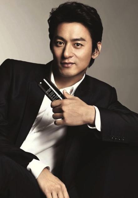 Чу Джин Мо: биография, личная и творческая жизнь