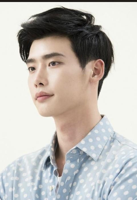 Ли Чон Сок: биография и творчество южнокорейского актера