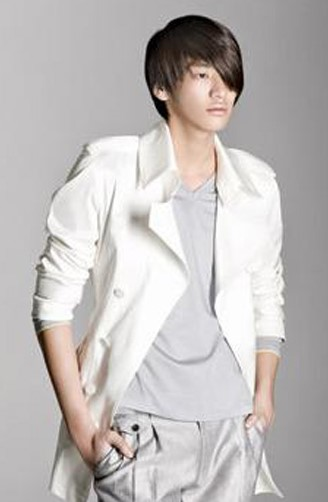 Ким Ён Кван – из грязи в князи