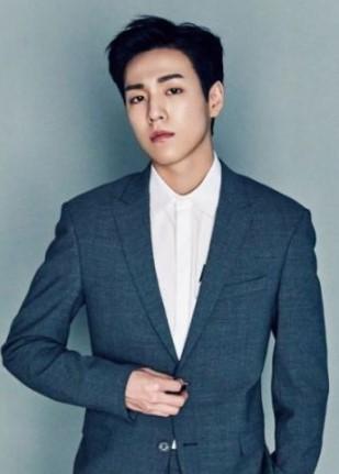 Ли Хен У: жизненный путь талантливого юноши