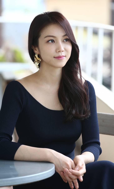 Ким Ок Бин: биография и творчество актрисы