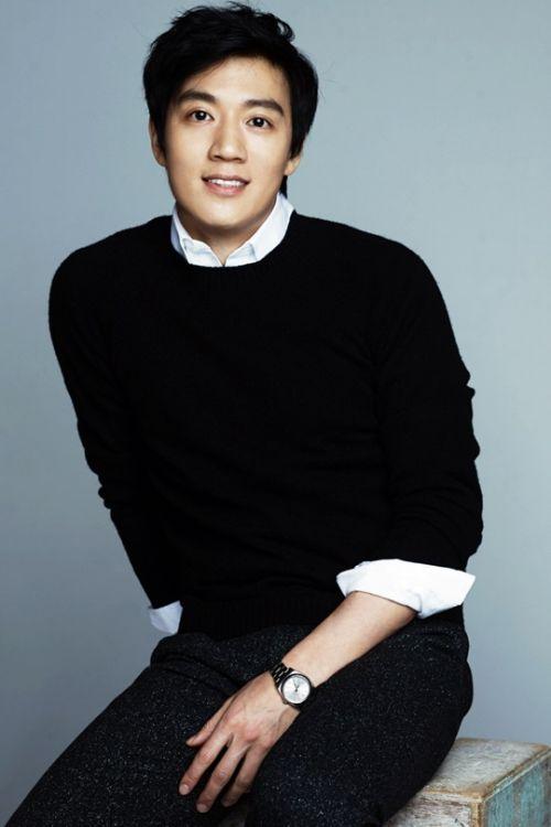 Ким Рэ Вон – с талантом по жизни