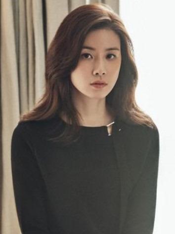 Ли Бо Ен – талантливая актриса, любящая жена, хорошая мать
