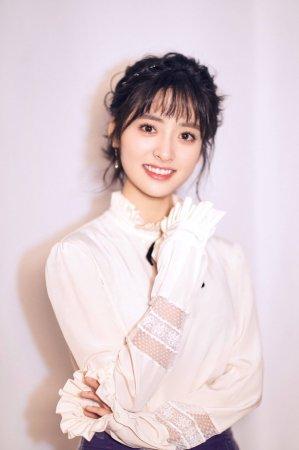 Актриса Шэнь Юэ и ее предназначение