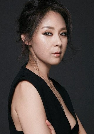 Чон Мин Сон – звездный путь изумительной женщины