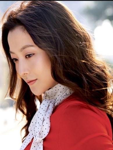 Ким Хисон – черные и белые полосы в жизни корейской актрисы
