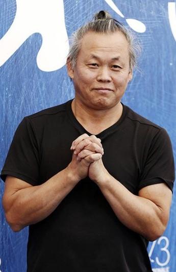 Режиссер Ким Ки Дук – азиатский Михаил Ломоносов, корейский Тарантино