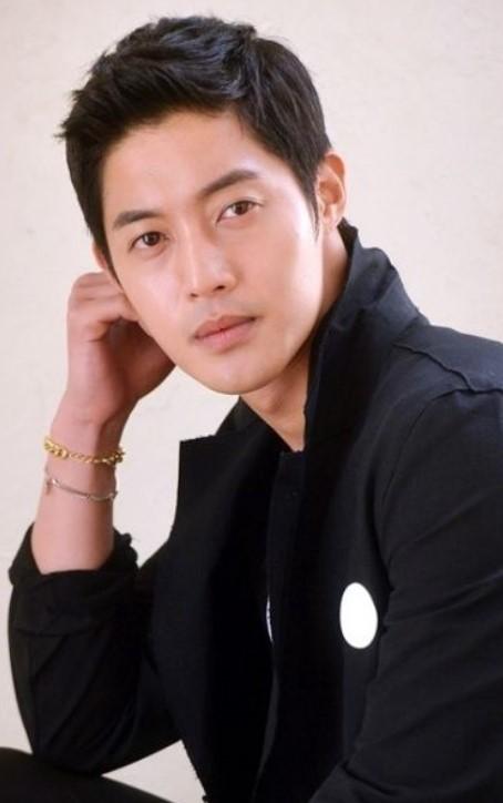 Ким Хен Джун – актер с большой буквы
