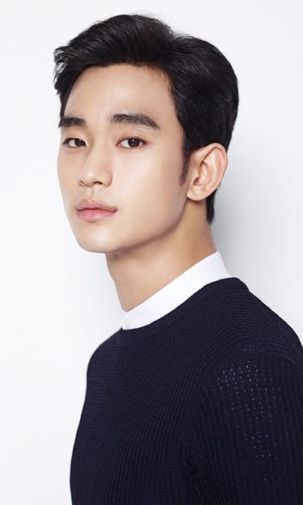 Ким Су Хён – актёр с многогранным дарованием