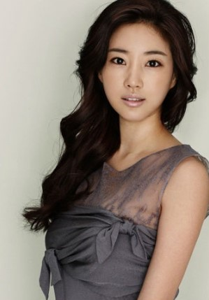 Ким Са Ран – от королевы красоты до любимицы зрителей