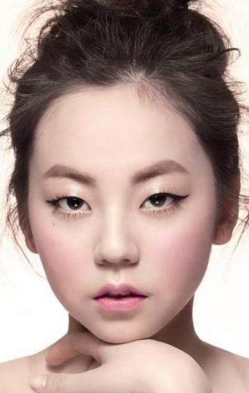 Ан Со Хи – бриллиант, сверкающий разнообразными гранями таланта