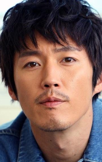Чан Хёк – актер, отдающий себя и семье, и ролям в сериалах