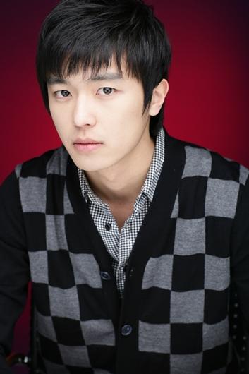 Ён У Чжин – актер, которому под силу любая роль