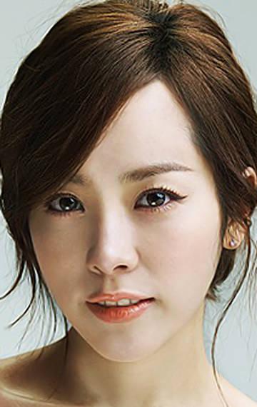 Хан Джи Мин – непосредственность и очарование