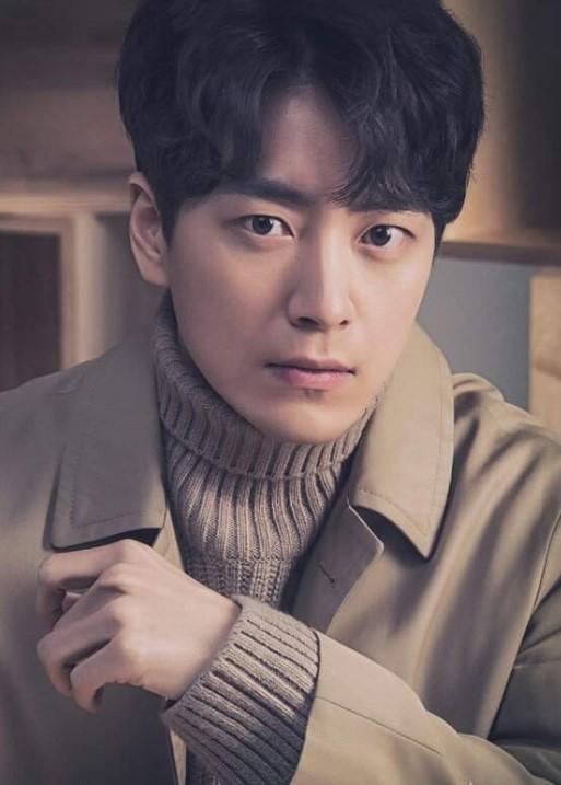 Ли Джун Хёк: такие разные персонажи, такие разные жанры