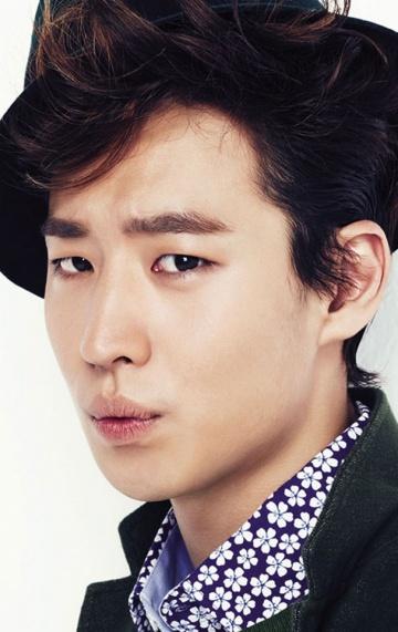 Ли Чжэ Хун – романтичный, обаятельный и знаменитый холостяк