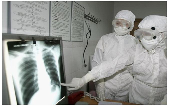 Коронавирус в Воронеже 2020: последние новости, сколько заболевших (фото)