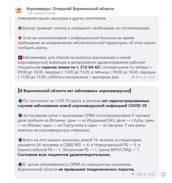 https://bloknot-voronezh.ru/upload/iblock/7c1/koronaviruss.png