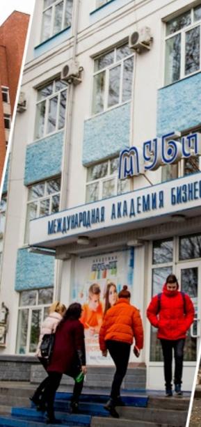 Новости коронавируса в Ярославле на сегодня
