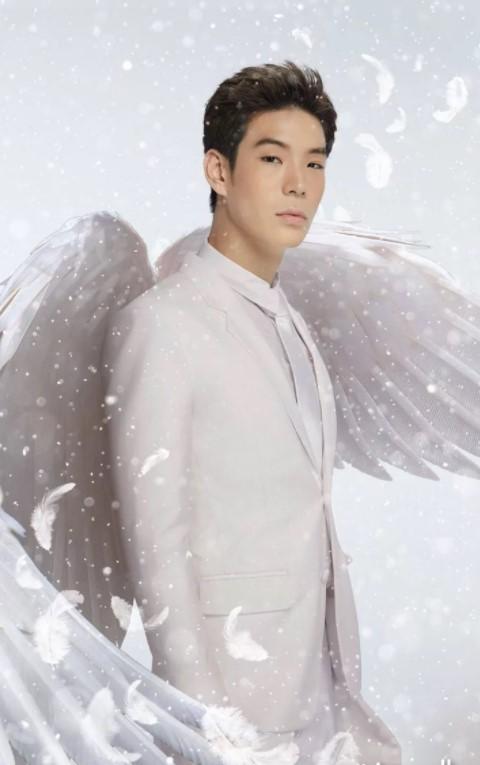 Топ самых лучших дорам про ангелов