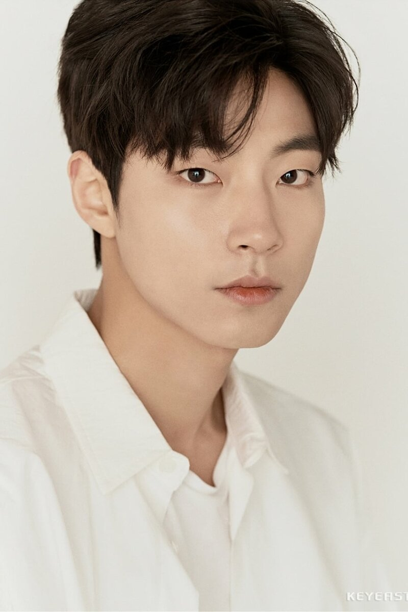 Корейская модель Хван Ин Еп – карьера и фильмография