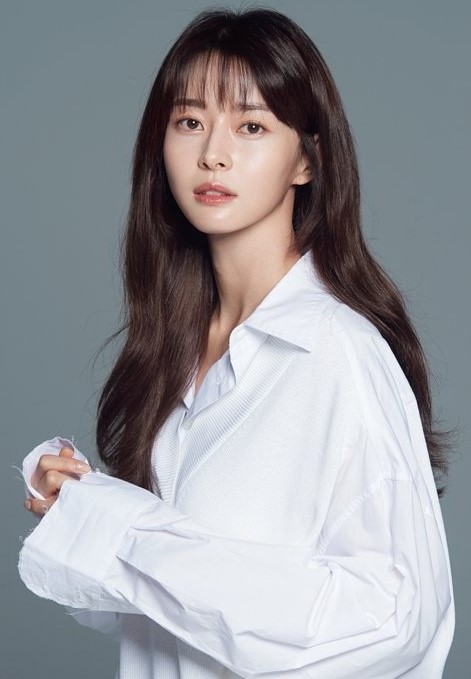 Корейская звезда Квон На-Ра – карьера и фильмография