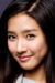 Ким Со Ын биография актрисы